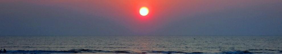 Marathi Prayers | Nava Karar (Marathi New Testament)